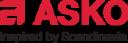 ASKO Hvitevarer AS logo