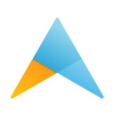 Askoli online Ltd. logo