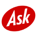 Ask Paccosi announcements