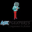 askpcexperts.com logo