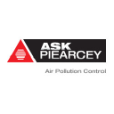 ASK Piearcey Ltd logo