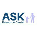ASK Resource Center