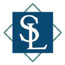 Spaulding Legal APC logo