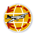 Ask The Pilot logo icon