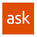 Ask Ubuntu logo icon