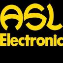 ASL Electronic AG logo