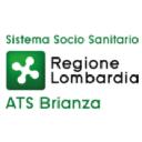 ASL Lecco logo