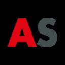 ASLAN, Schwarz GmbH & Co. KG logo