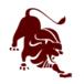ASLAN Pharmaceuticals logo