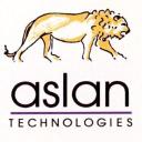 ASLAN Technologies Inc logo