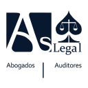 ASLEGAL S.L. logo