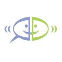 Albuquerque Speech Language Hearing Center logo