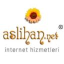 Aslihan Internet Hizmetleri logo