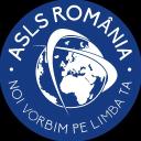 ASLS Romania logo