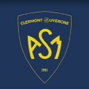 ASM Clermont Auvergne - Send cold emails to ASM Clermont Auvergne