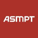Asm logo icon