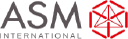 ASM America