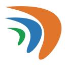ASM soft logo