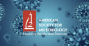 American Society for Microbiology Company Logo