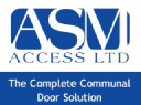 ASM Access Ltd logo
