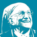 Asmae - Association Soeur Emmanuelle logo