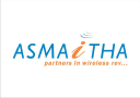 Asmaitha Wireless Technologies Pvt Ltd logo