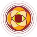 AsmaraKlank Stempraktijk logo