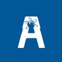 ASMOBISOFT INDIA. logo