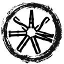 Asmodus logo icon
