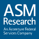 ASM Research - Send cold emails to ASM Research