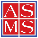American Society For Mass Spectrometry logo icon