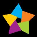ASNET Board s.m.b.a. logo