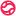 Asociart S.A. ART logo