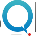 aSOKA communications logo