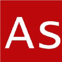 Asolva, Inc. logo