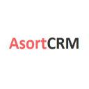 Asort CRM