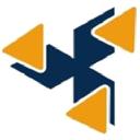 ASORUM Consultora en RRHH logo