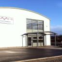 A.S.P. Electro-Technology Ltd. logo