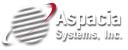 Aspacia Systems Inc logo