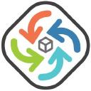 Spare To Share Company Logo