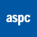 Aspc logo icon