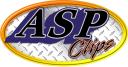 ASP Clips, Inc. logo