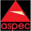 Aspec Engineering logo