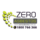 Aspec Pty Ltd - The Asbestos Specialists logo