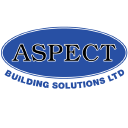 Aspect Building Solutions logo