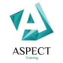 Aspect Training Ltd logo