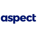 Aspect Maintenance Ltd logo
