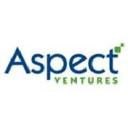 Aspect Ventures logo