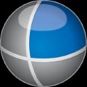 Aspedia Australia logo