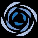 Aspeera - L'Accademia del Respiro logo